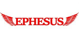 Ephesus Tamworth Kebab and Pizza